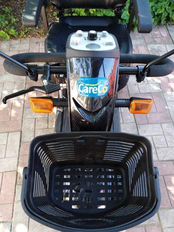 Продам скутер для инвалидов