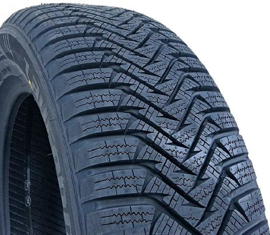 Зимняя шина 175/65R14 Laufenn I Fit LW31 195/205/185-60/55R15/16/13