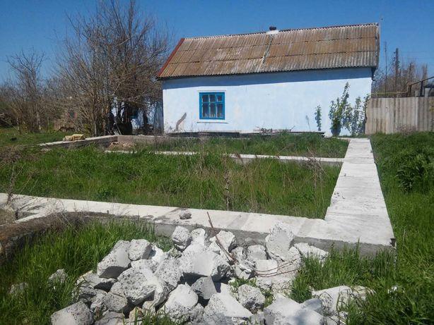 Продается дом в Галициново, 30 соток АЧ