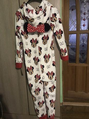Піжама Mickey Mouse