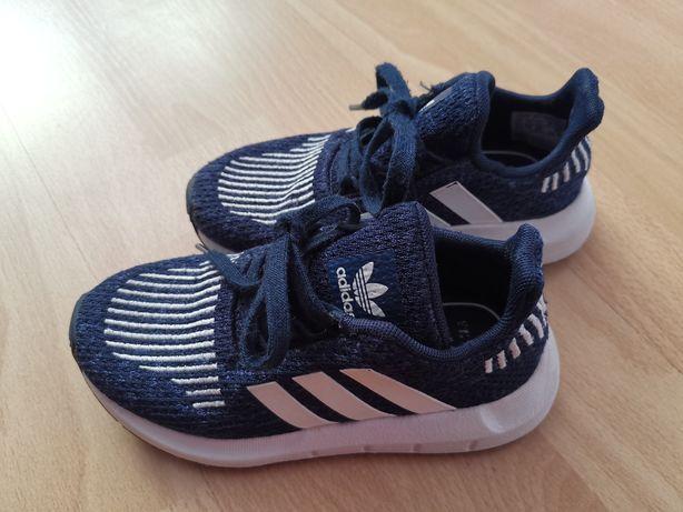 Adidas buty 28 buty sportowe