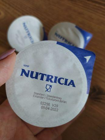 NOWE Smoczki Nutricia 3szt.