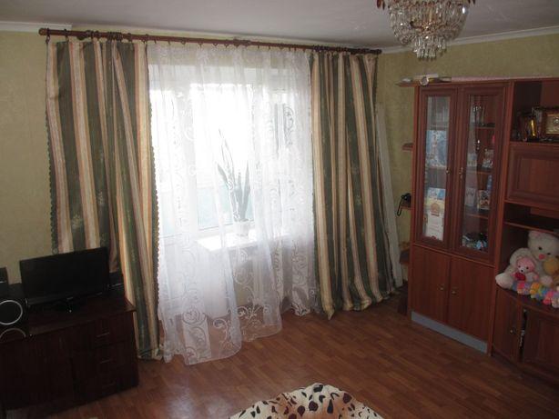 Продається 2 - кімнатна квартира (район ГРС)