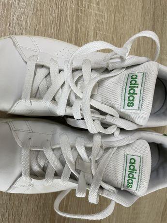 Sapatilhas Adidas 36