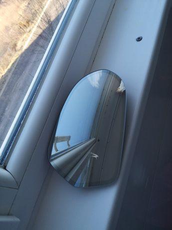 фотохром, зеркальний елемент, обогрев Audi A6 c7