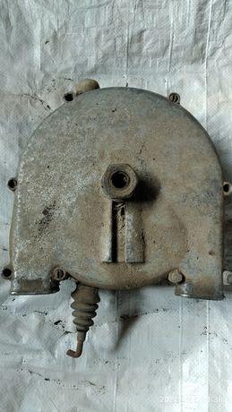 Приводной (тормозной) барабан ИЖ
