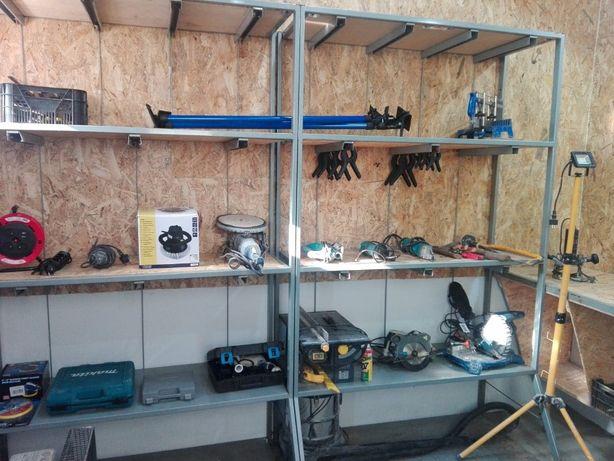 Warsztat pracownia do wynajęcia rękodzieło DIY