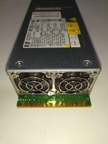 Fonte Alimentação HP servidor DPS-800GB 1000W