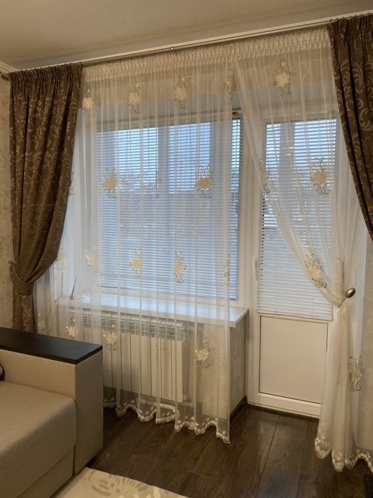 Продається 2-кім. квартира, центр міста - вул.Небесної Сотні, 52 Житомир - изображение 1