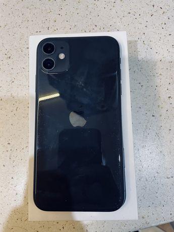Iphone 11 64GB 100% sprawny stan bardzo dobry