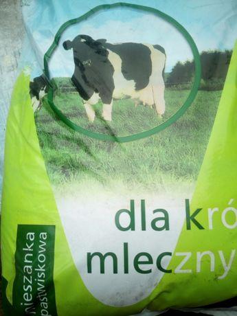 Mieszanki traw, mieszanki kośne, dsv, agronas, nasiona traw, koniczyna