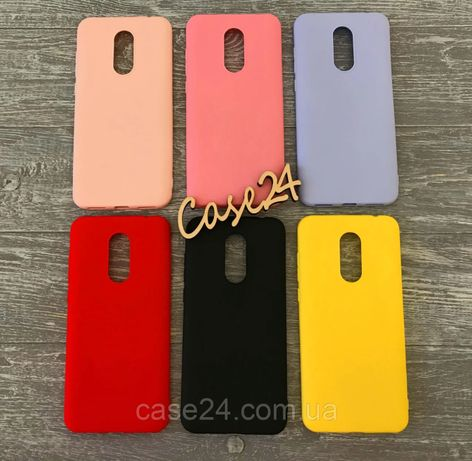 Чехол для на Xiaomi Redmi Note 4A 5X 8T Pro 3S Mi 9 lite 7 Max 6 S2 10