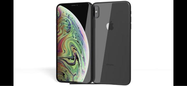 Iphone XS Max gwaracja 2 lata