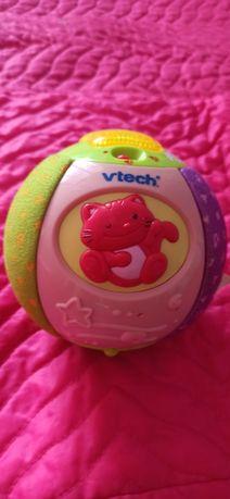 Развивающий шар Vtech