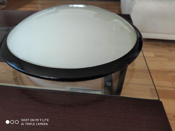 Lampa plafon sufitowy lub ścienny