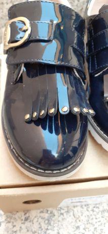 Sapatos Mayoral  29