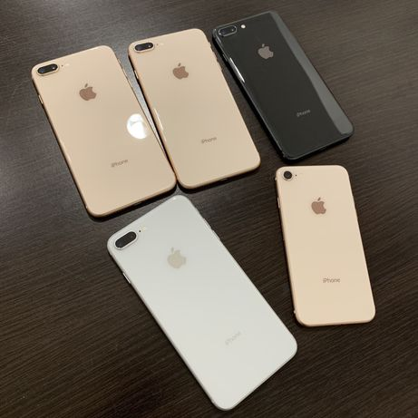 "Apple iPhone 8\8+ ""iPhone Family"""