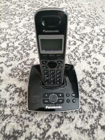 Panasonic KX-TG8061PD