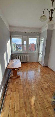 Mieszkanie w centrum Barlinka