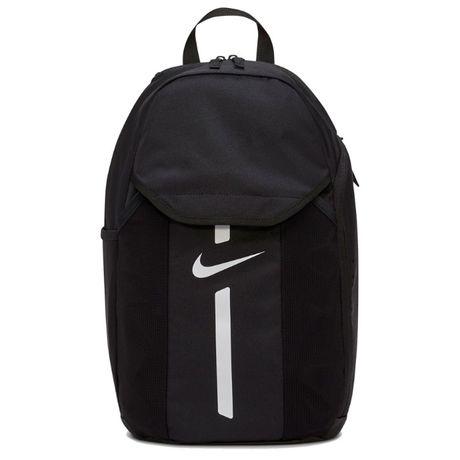 Plecak Nike Academy Team czarny DC2647