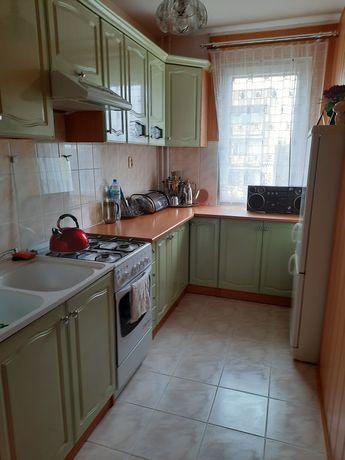 Mieszkanie umeblowane 3 pokojowe w Radomiu
