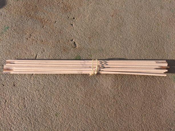 Elektrody do spawarki