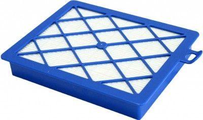 Фильтр HEPA FTH 01 для пылесоса