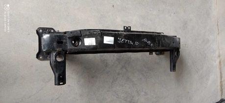 VW JETTA 5C FL belka zderzaka przód przednia 5C68,07109