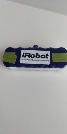 Bateria Irobot original para reparação