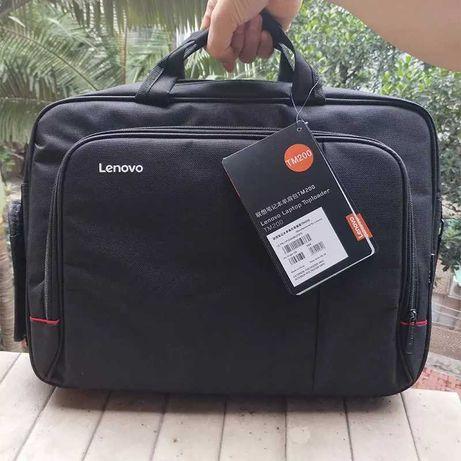 Сумка для ноутбука 15,6, школьная, новая, деловая, бизнес, путешествий