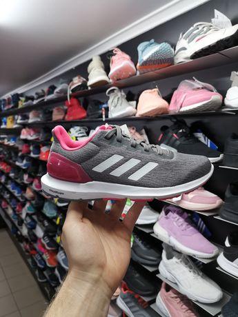 Оригинальные кроссовки Adidas Cosmic 2 CP8718