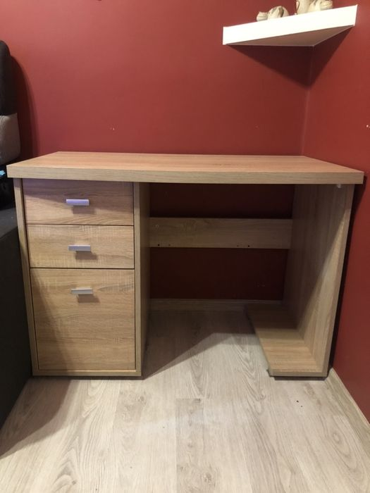 biurko Wodzisław Śląski - image 1