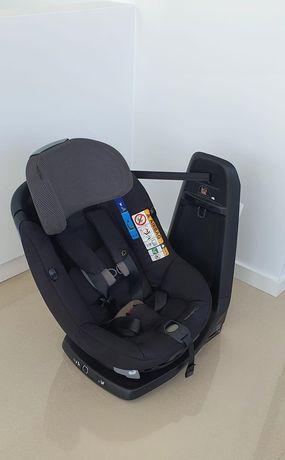 Cadeira de Auto Rotativa AxissFix Air Bébé Confort Grupo I