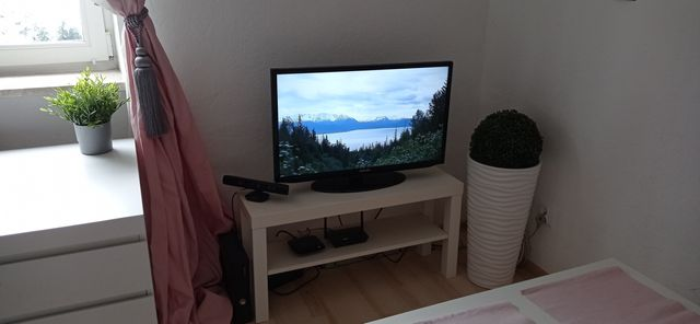 Telewizor UE32EH5000W