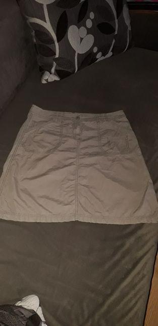 Spódnica xl marks&spencer