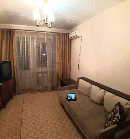 Продам 2- комнатную квартиру на Северном