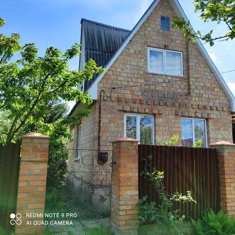 Продам будинок у селі Торфяне