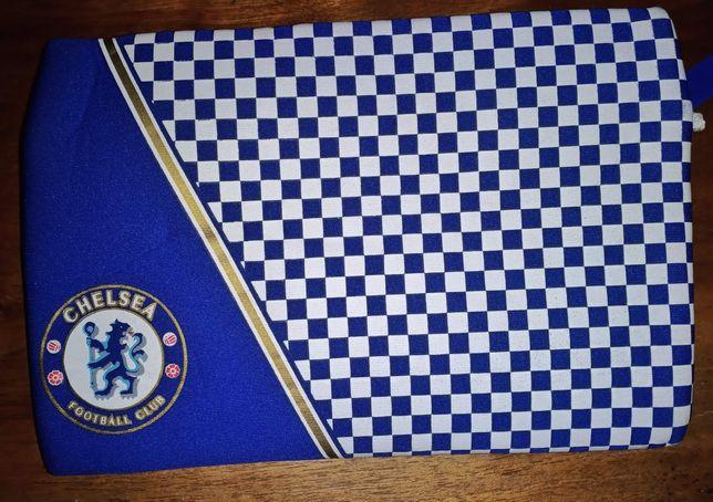 Пенал-органайзер FC Chelsea