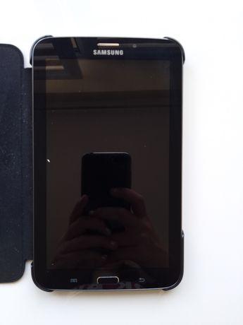 Tablet Samsung Galaxy Tab3 SM-T211