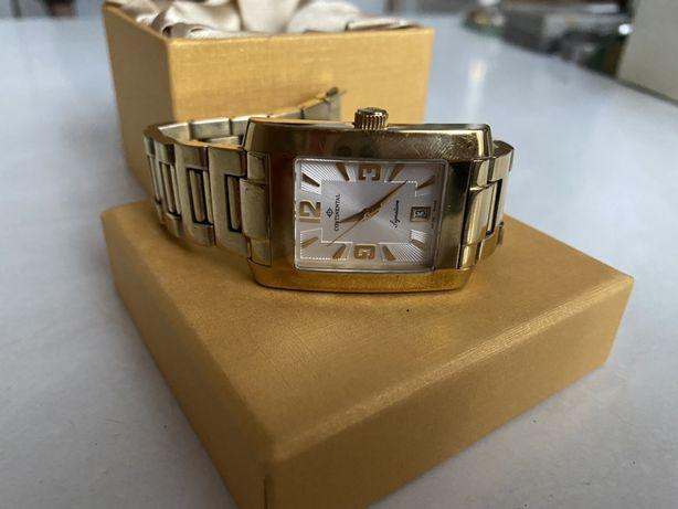 Часы CONTINENTAL 9091-237