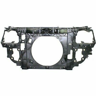 Передняя панель радіатора Dodge Journey 2011 - 2020 -5116300AF