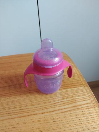 Чашка з м'яким носиком Philips AVENT