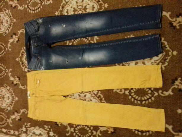 Туника,блуза,свитер,джинсы,брюки,платье,юбка.
