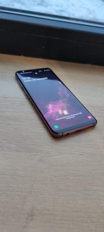 Samsung S9+64GB SM-G965F