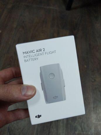 Аккумулятор DJI CP.MA.00000268.01 (Mavic Air2)