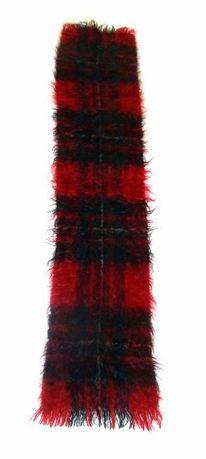 Продам мужской мохеровый шарф Macgregor