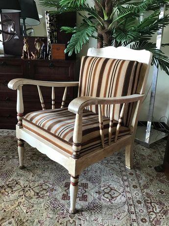 cadeirao,  poltrona, sofa,  vintage, rustica