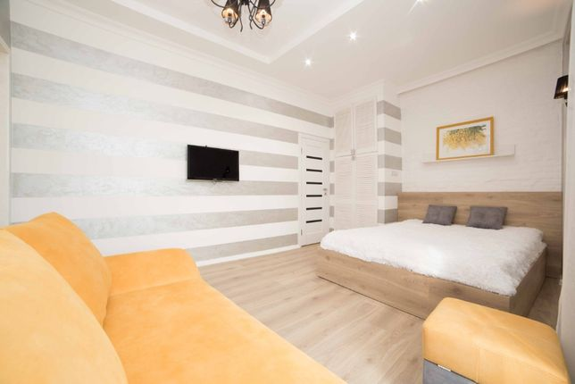 Супер ціна! Квартира в центрі Львова!