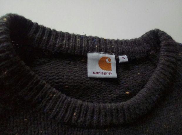 Carhart sweter XL