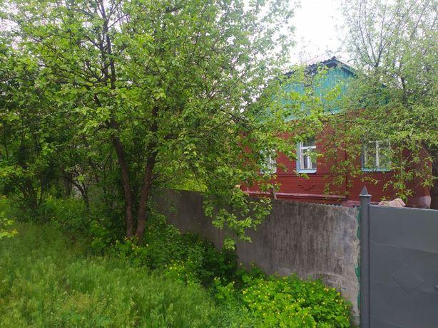 Продам ДОМ в посёлке Березовка